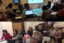 Quaser Project / QUASER –kick off meeting from 7th to 8th of November 2016 Rome, Italy