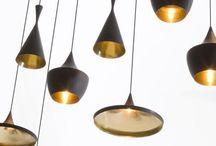 Lamps I LOVE