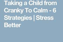 CONFIDENT KIDS RESOURCES - MINDFULNESS