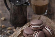 Kaffegenuss...