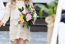 sukienki ceremony