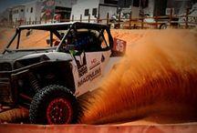 GBC Motorsports- Greenball Corp