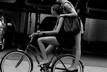Friendship / Frinship