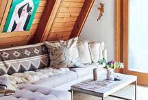 sala perfect