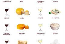 Comidas e Bebidas / Gastronômica