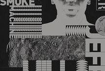 Photokopy / Degraded media