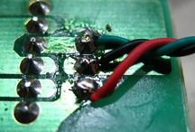 PCBs & Substrates