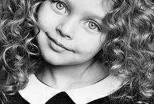 Фотосессии девочки подростки для Алисы