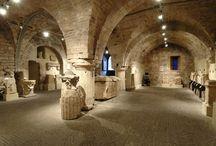 Archeologia in Umbria