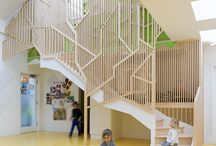 architecture for little ones