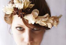 Crowns / by Kristabelle Darkley