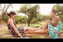 Sardinia Video & Fun