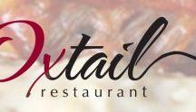 Oxtail Restaurant / Oxtail Restaurant http://www.gezginnerede.com/2015/11/27/oxtail-restaurant/