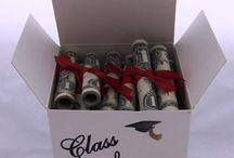 #GradGift Wish List / Graduating soon? What does your #GradGift Wish List look like? Share with us and you can be entered to win a diploma frame (up to $200 value). / by Church Hill Classics / diplomaframe.com