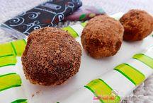 ČOKOLADNA FANTAZIJA... #mojacokolada #cokolada #pornfood #chocolate #sweet #vegan #freshfood