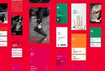 Fizmo App