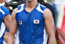 Jung Yong