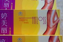 Obat Pelangsing Badan Terbaik – Fatloss Jimpness / Obat Pelangsing Badan Terbaik – Fatloss Jimpness 082322669776 BB 23940499  Pelangsing Badan Aman & Cepat,pelangsing perut alami menurunkan berat badan
