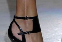 scarpa di gucci
