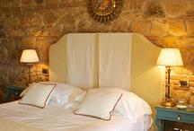 Hotel: Hotel Villa Ducale