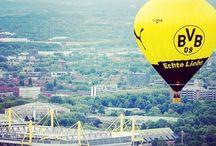 |Dortmund |