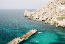 Travel: Malta