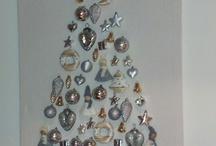 Kerstmis : versiering