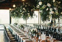 Sal's wedding