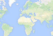 Google Transit / Maps_Pub_Tranport / google transit data feed - PublicFeeds.wiki General Transit Feed Specification