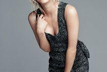 emma roberts / actress