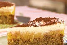 Rezepte Kuchen & Torten