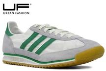 Adidas / by UFshoes.com ( Urban Fashion Shoes)
