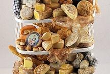 Miniatures -  food