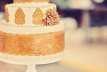Wedding Cakes / Beautiful Maui Wedding Cakes of all shapes and sizes