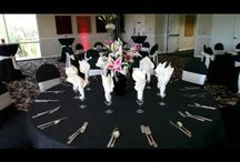 Wedding Venues / Promo videos and highlights of various wedding & event venues.