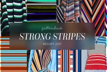 Модные ткани