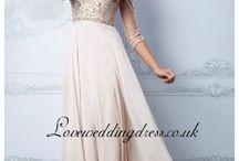 kebaya/dress