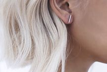 Jewellery / Pretty jewellery & bits