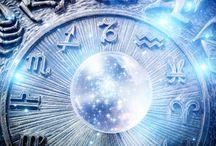 Astrologique ment vôtre