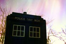 ~TARDIS sightings~ / TARDIS sightings from around the world.