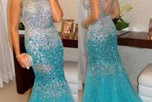 Western Dresses : Hot Style Prom Dresses: Date : 29/04/2017