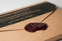 Packaging! / by Kelly Wilcox