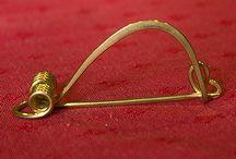 Bijoux romains