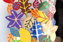 jana nápady / tvořivé nápady pro děti zahrada bydlení vánoce