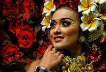 Beauty Indo