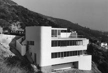 test house modern