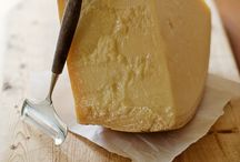 Fromage / cheese