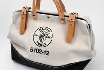 hold my purse / by Diane Klein