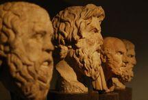 Greka / Greka globalnie - podręcznik do nauki starożytnej greki