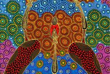 The Dreamtime Sisters - Colleen Wallace Nungar